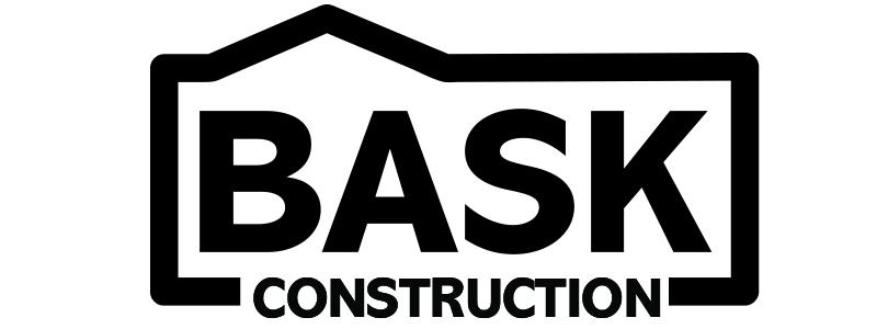 Bask Construction